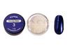 WaveGel Chrome Metal Powder 1g - #03 Blue