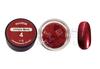 WaveGel Chrome Metal Powder 1g - #04 Red