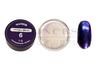 WaveGel Chrome Metal Powder 1g - #06 Purple