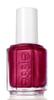 Essie Nail Color - #1545 Essie Love - Valetine Collection .46 oz