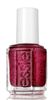 Essie Nail Color - #1546 Roses Are Red - Valetine Collection .46 oz