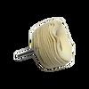 Q-Products - Q-Buffers Chamois 3/32 Large (2 per pack)