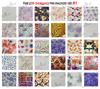 WaveGel Foil - Pre-Packed Foil (30 Designs + 1 BLINK GEL FREE) - BUY 2 FREE 1 (Choose 3 Options)