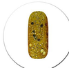 Wavegel 3in1 Matching (GEL+LACQUER+DIP) - #187(W187) CLEOPATRA'S PEACOAT