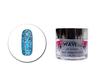 Wavegel Dip Powder 2oz - #132(WG132) SMURFY