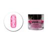 Wavegel Dip Powder 2oz - #135(WG135) ROCKABILITY