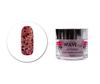 Wavegel Dip Powder 2oz - #210(W210) RUBY GEMS