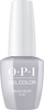 OPI GelColor - #GCSH5 Engage-ment to Be - Always Bare For You Collection .5 oz