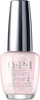 OPI Infinite Shine - #ISLSH2 Throw Me a Kiss - Always Bare For You Collection .5 oz