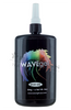 WaveGel Base Coat Gel Refill 8 oz