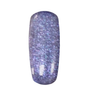 PND Sea Glitter Soak Off Gel .5 oz - SG40