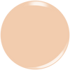 Kiara Sky Gel + Lacquer - #G604 Re-nude - In The Nude Collection