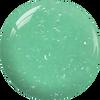 SNS Powder Color 1 oz - #BM25 Jade Vine