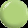 SNS Powder Color 1 oz - #BM27 Chartreuse