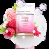 Voesh - Pedi in a Box - 4 Step O2 Bubbly Soak Spa - Raspberry Sorbet (VPC307RBS)
