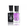Joya Mia InSync Matching Gel + Lacquer .5 oz - DPI-46