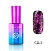 Joya Mia Gelaxia Flake Gel .5 oz - GX-3