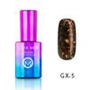Joya Mia Gelaxia Flake Gel .5 oz - GX-5