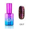 Joya Mia Gelaxia Flake Gel .5 oz - GX-7