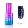Joya Mia Gelaxia Flake Gel .5 oz - GX-10