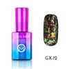 Joya Mia Gelaxia Flake Gel .5 oz - GX-12