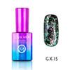 Joya Mia Gelaxia Flake Gel .5 oz - GX-15