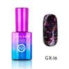 Joya Mia Gelaxia Flake Gel .5 oz - GX-16