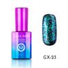 Joya Mia Gelaxia Flake Gel .5 oz - GX-23