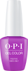 OPI GelColor - #GCN73 Positive Vibes Only - Neon 2019 Collection .5 oz