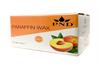 PND Paraffin Wax Peach 6 lb.