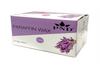 PND Paraffin Wax Lavender 6 lb.