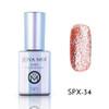 Joya Mia Sparx Titanium Gel .5 oz - SPX-34