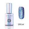 Joya Mia Sparx Titanium Gel .5 oz - SPX-41
