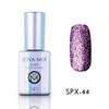 Joya Mia Sparx Titanium Gel .5 oz - SPX-44