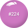 ANC Powder 2 oz - #224 Passion Fruit