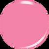 Kiara Sky Gel + Lacquer -#G613 Bubble Yum - Electro POP Collection