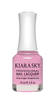 Kiara Sky Gel + Lacquer -#G618 90's Baby - Electro POP Collection