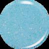 Kiara Sky Gel + Lacquer -#G619 Remix - Electro POP Collection