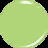 Kiara Sky 3in1(GEL+LQ+Dip) - #617 Tropic Like It's Hot - Electro POP Collection