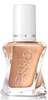 Essie Gel Couture - #412 STEEL THE SHOW - Sunrush Metal Collection .46oz