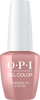 OPI GelColor - #GCU23 Edinburgh-er & Tatties - Scotland Collection .5 oz