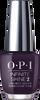 OPI Infinite Shine - #ISLU16 Good Girls Gone Plaid - Scotland Collection .5 oz