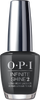 OPI Infinite Shine - #ISLU18 Rub-a-Pub-Pub - Scotland Collection .5 oz