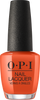OPI Lacquer - #NLU14 Suzi Needs a Loch-Smith - Scotland Collection .5 oz