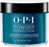 20% OFF - OPI Dipping Color Powders - #DPU15 Nessie Plays Hide & Sea-k - Scotland Collection 1.5 oz