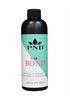 PND 4 in 1 Bond Refill 8oz