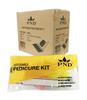 PND Disposable Pedicure Kit - Case/200 Kits