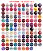 OPI DIP 1.5oz : Pre-packed 118 colors (NET $17.50)