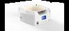 iGel Hybrid Pro Wireless Rechargeable UV/LED Lamp