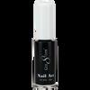 Cre8tion Nail Art Lacquer - Thin Detailer  - 01 Black .33 oz